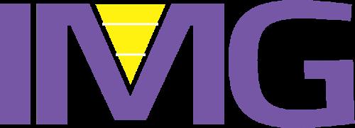 IMG Digital - Digital Marketing Agency   Agency Vista