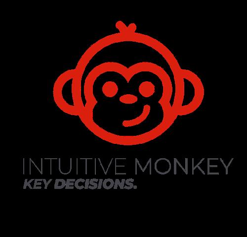 IMKD - Intuitive Monkey, Key decisions | Agency Vista