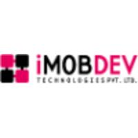 iMOBDEV Technologies Pvt. Ltd. | Agency Vista