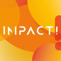 IMPACT! | Agency Vista