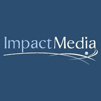 Impact Media Solutions|  | Agency Vista