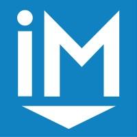 IMPACT | Agency Vista