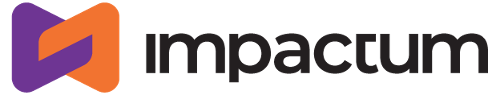 Impactum | Agency Vista