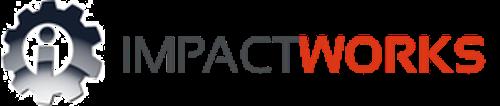 ImpactWorks | Agency Vista