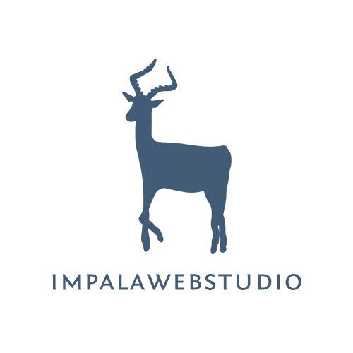 Impala Webstudio | Agency Vista