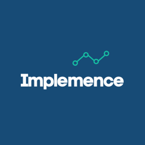 Implemence | Agency Vista