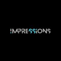 IMPRESSIONS - Digital Marketing Agency | Agency Vista
