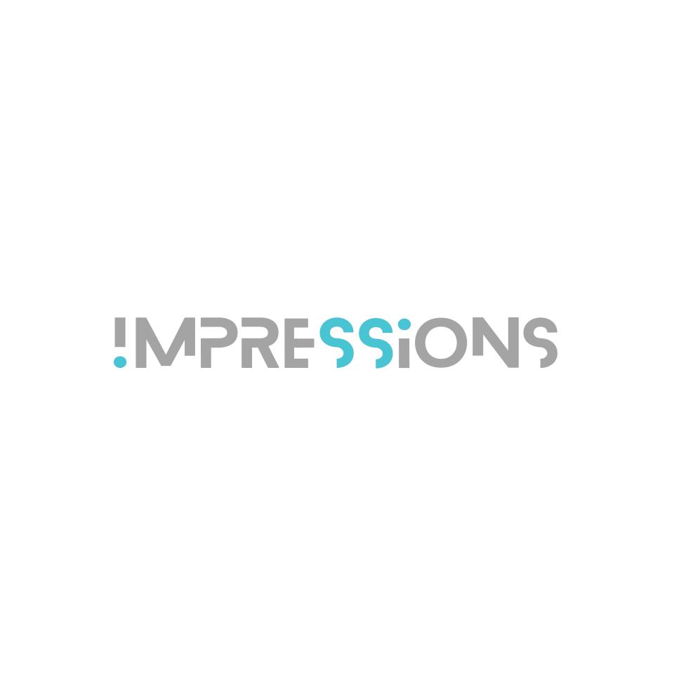 IMPRESSIONS - Digital Ma | Agency Vista