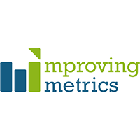 Improving Metrics | Agency Vista