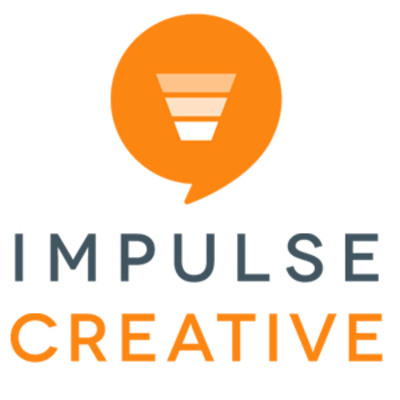 Impulse Creative | Agency Vista