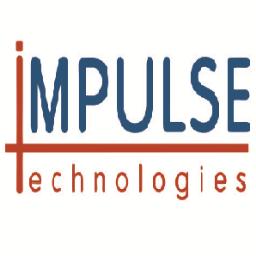 Impulse Technologies   Agency Vista