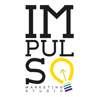 Impulso Marketing Studio | Agency Vista
