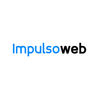 Impulso Web | Agency Vista