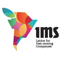 IMS Corporate | Agency Vista