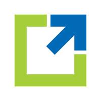 IN2 Innovation | Agency Vista