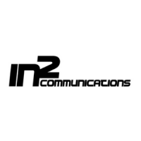 In2communications | Agency Vista