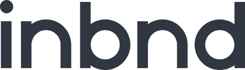 Inbnd   Agency Vista