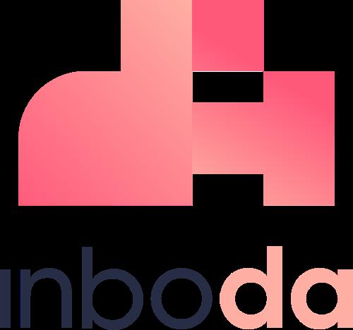 Inboda - Inbound Marketing Perth, WA.   Agency Vista