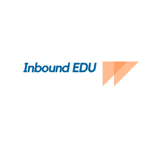 Inbound EDU | Agency Vista