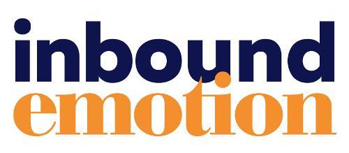 Inbound Emotion   Agency Vista
