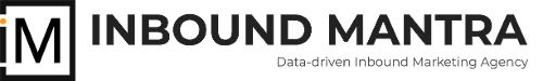 Inbound Mantra | Agency Vista