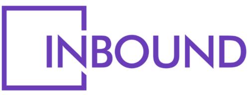 Inbound Marketing Limited | Agency Vista