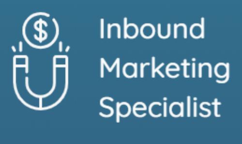 Inbound Marketing Specialist | Agency Vista