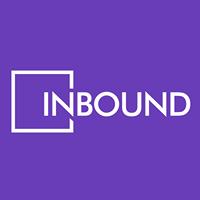 Inbound | Agency Vista