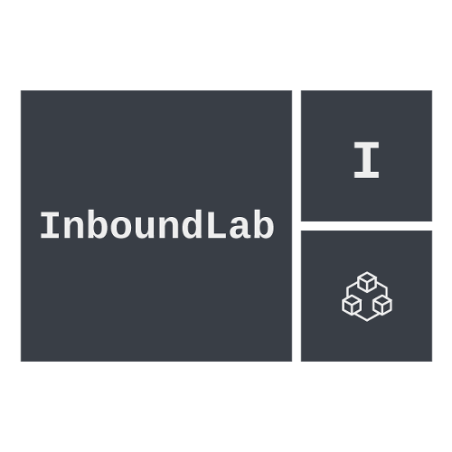 inboundlab.no | Agency Vista