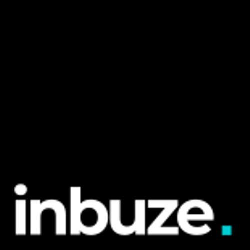 inbuze.com | Agency Vista