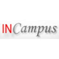 InCampus Pte Ltd | Agency Vista