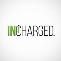 InCharged | Agency Vista