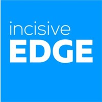 Incisive Edge   Agency Vista