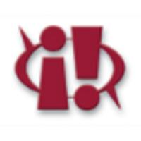 Incite Response, Inc. | Agency Vista