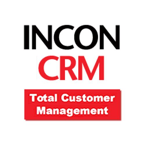 INCON CRM | Agency Vista