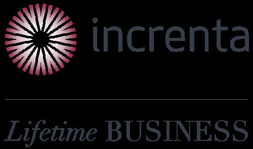 Increnta   Agency Vista