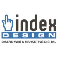 Indexdesign | Agency Vista