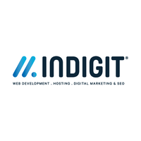 INDIGIT ® | Agency Vista