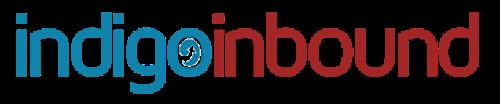 Indigo Inbound Marketing   Agency Vista