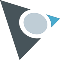 Inellipse Software Solutions | Agency Vista