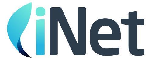 iNet Process   Agency Vista