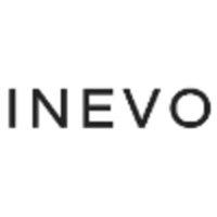 Inevo AS   Agency Vista