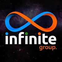 Infinite group | Agency Vista