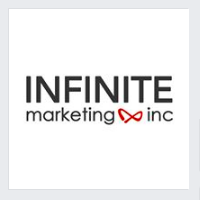 Infinite Marketing  Inc.   Agency Vista