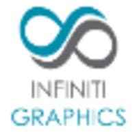 Infiniti Graphics   Agency Vista