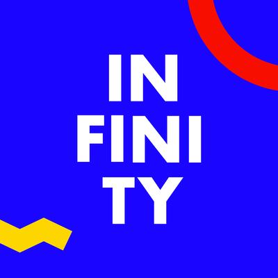Infinity | Agency Vista