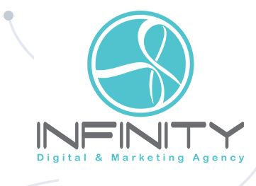 Infinity Digital | Agency Vista