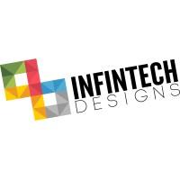 Infintech Designs | Agency Vista