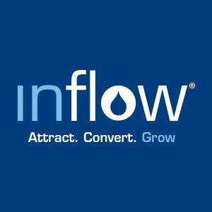 Inflow | Agency Vista