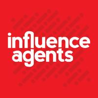 Influence Agents   Agency Vista